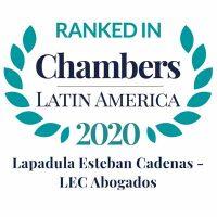 lec_chambers